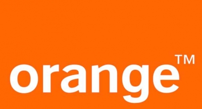 Orange Mobile Bank to go Live in France with AI Support