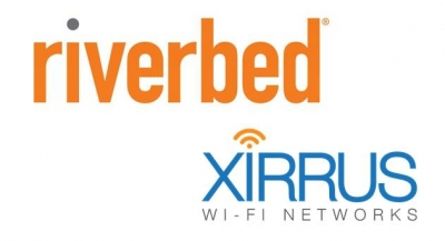 Riverbed to Acquire WiFi Vendor Xirrus to Boost SD-WAN and Cloud Networking Solutions