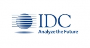 Enterprise Digital Transformation to Drive vCPE Market to Reach $3 Billion in 2021, says IDC