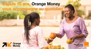 Orange Eyes European Expansion for Mobile Money Service After 10 Successful Years in Africa