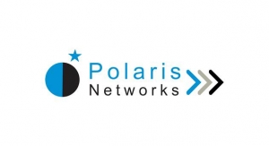 Malawi's 4G Operator Deploys Polaris Networks' EPC, PCC, OCS and Offline Charging Solutions