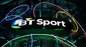 BT to Live Stream Football Score via Twitter