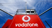 Vodafone Australia Launches First 4.9G Massive MIMO Site