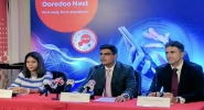 Ooredoo Launches Digital Engagement Platform in Maldives