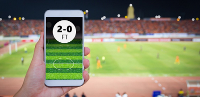 The Future of Sports Streaming: How 5G Will Change Telco Video Spend
