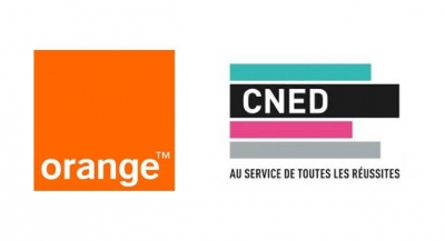 Orange to Offer e-Book Digital Service in Africa