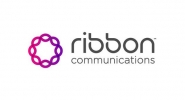 Verizon Adds Ribbon's SBC to Virtual Network Services Portfolio with PAYG Billing