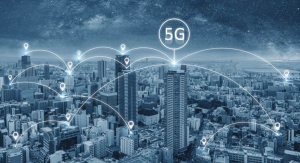 Aricent's 5G RAN Framework Powers China-based Sichuan Tianyi Comheart's Small Cell Solution