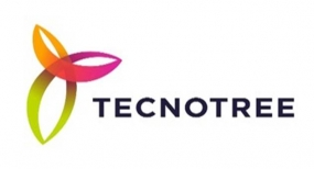 Tecnotree Partners Comptel for Pre-integrated Product Catalogue and Order Management System