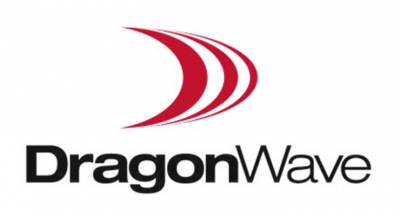 Network Capacity Demand to Catalyze Small Cells and Wireless Fronthaul Deployments in 2015 - DragonWave
