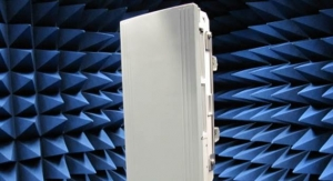 CommScope Unveils xRAN-based 5G Radio/Antenna to Support Millimeter-wave Spectrum