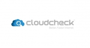 Telefonica Deploys ASSIA's CloudCheck Wi-Fi Solution