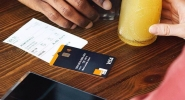 Orange Launches 100% Mobile Bank in France