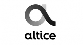Altice Appoints Nicolas Petit as New Group CMO