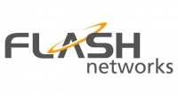 More Encrypted Data, More OTT Partnerships and More Live Streaming in 2015, Predicts Flash Networks
