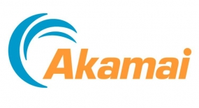 Akamai, China Telecom Form Strategic Cloud Services Partnership
