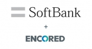 SoftBank to Invest in Big Data IoT Platform Startup for Energy Sector Encored