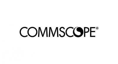 CommScope, Ericsson Complete Spectrum Access System Interop Testing for CBRS