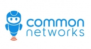 Common Networks Raises $7 Million To Expand Wireless Broadband to Suburban America