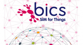 BICS, CESANTA Launch IoT Cellular Connectivity Service with AWS