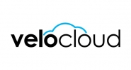 VMware Snaps SD-WAN Startup VeloCloud