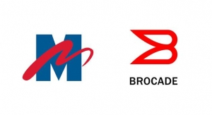 Mavenir Expands SDN/NFV Portfolio with Acquisition of Brocade's vEPC Business