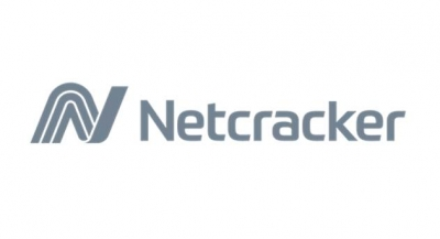 Netcracker Unveils Integrated Cloud OSS Platform with Two-Speed Architecture