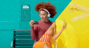 EE Launches New Smart Plans with Swappable Benefits and Lifetime Smartphone Warranty