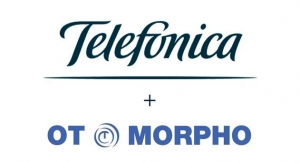Telefónica to Leverage OT's Hosted Subscription Manager for Global IoT/M2M Offering