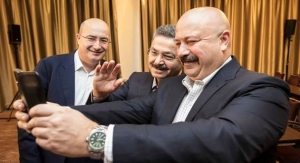 Turkcell's lifecell First to Launch 4.5G in Ukraine