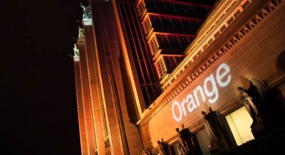 Orange Belgium to Rollout Nationwide NB-IoT & LTE-M IoT Networks in 2017