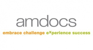 Switzerland's Sunrise Selects Amdocs to Enhance Customer Management Solution
