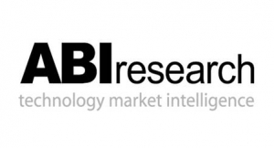 3G Remains Key Connectivity Option for Telematics and in-Vehicle Infotainment until 2020, says ABI Research