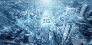 Stepping Out: 5G Finds Its Stride in 2019
