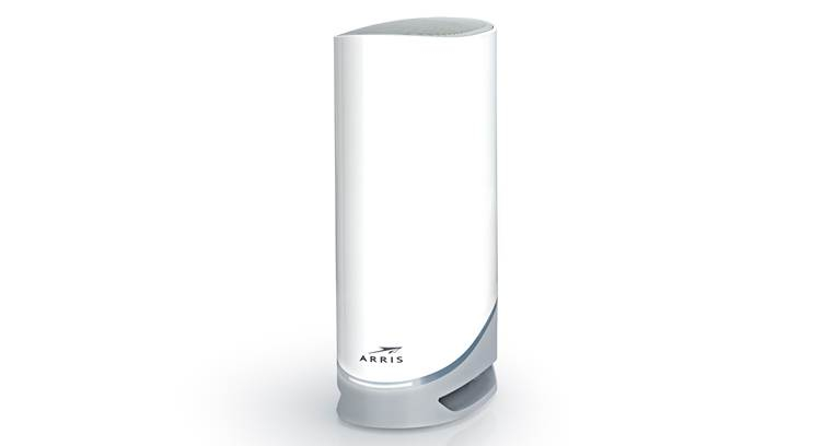 WiFi and Smallcells - cover