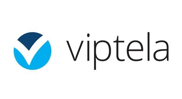 Viptela Extends Enterprise WANs to AWS Cloud