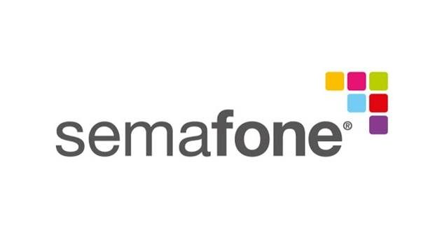 BT Wholesale Picks Semafone's Secure Payment Technology for Reseller Network