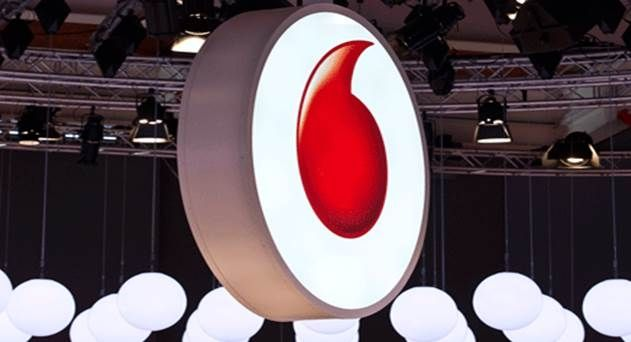 Vodafone Confirms Talks to Buy European Cable Assets From Liberty Global