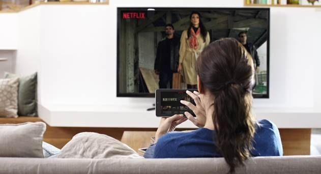 Telenor Group Inks Content and Carrier Billing Partnership with Netflix