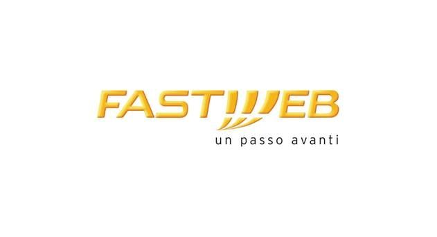 Fastweb, BICS Partner to Offer Combined Connectivity Solution to MEA from Europe