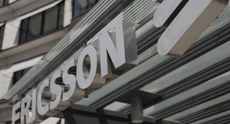 Ooredoo, Ericsson to Trial Microwave Solutions in E-Band (80 Ghz) to Deliver Gigabit Speeds