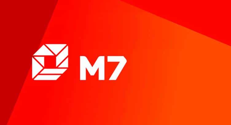 Vivendi's Canal+ Group to Acquire European Pay TV Operator M7 Group for $1.1bn