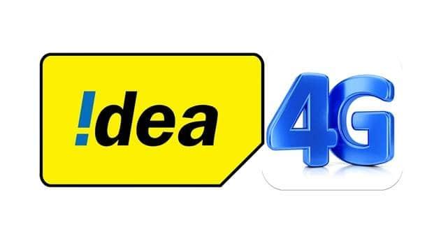 Image result for Idea Cellular: