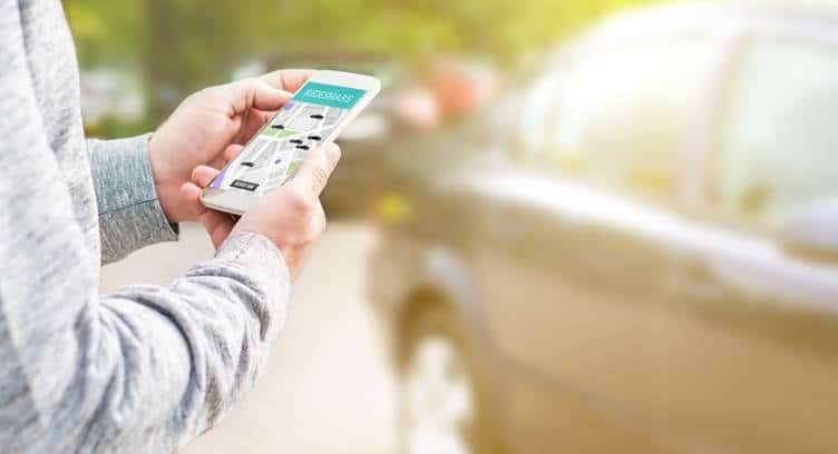 Mobility-as-a-Service to Replace 2.3 Billion Private Car Journeys Annually by 2023, says Juniper Research