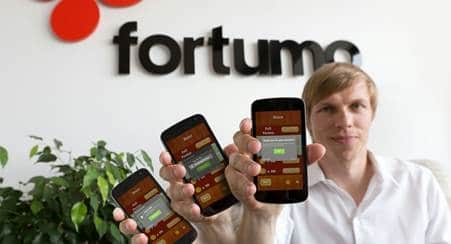 Cambodia's Cellcard Partners Fortumo to Launch Direct Carrier Billing