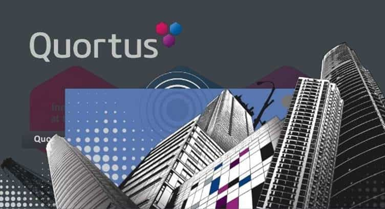 Fujitsu to Deploy Quortus Mobile Core Network as Part of Private LTE Solutions