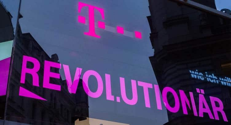T-Mobile Austria Partners Samsung to Launch VoLTE Service