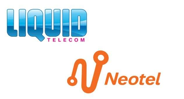 Econet's Liquid Telecom to buy Neotel from Tata Communications for US$432 million