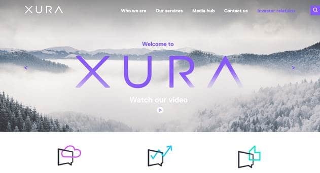 Xura Launches Cross-Device Messaging Service to Both Smart and Feature Phone Markets