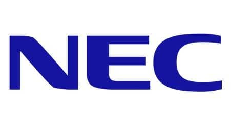 NEC Completes Digital Beamforming with Massive-element AAS over